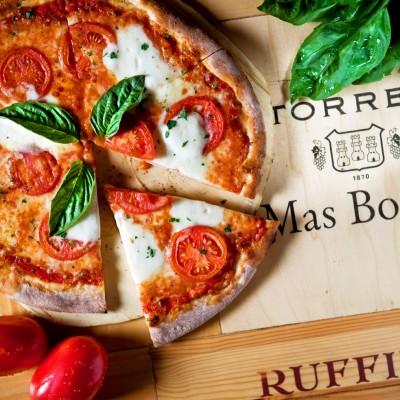 humble wine bar pizza