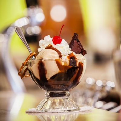 sweet moses ice cream by barney taxel photography
