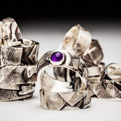 russell stephanchick rings still life photography