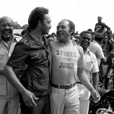 carl stokes, jesse, jackson, louis stokes, 1983