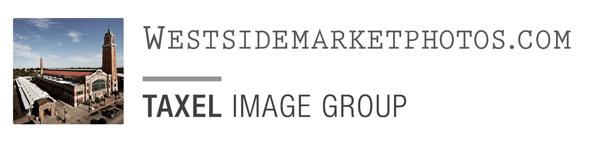 wsm_logo_sm